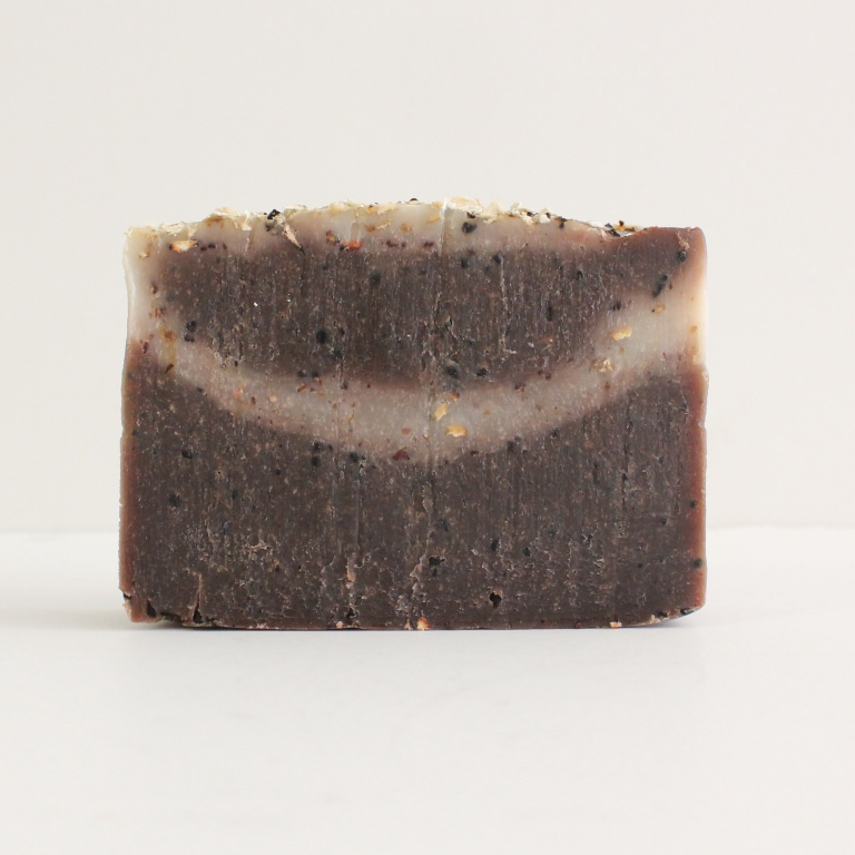 Breakfast Bar Soap